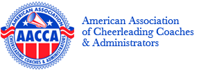 aacca logo